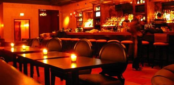 Copa d 39 oro santa monica bars in santa for Food bar santa monica