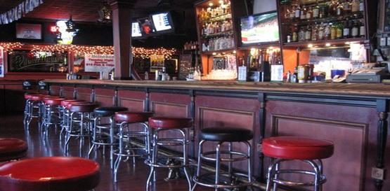 Mccabe S Bar And Grill Santa Monica Bars Com Bars In